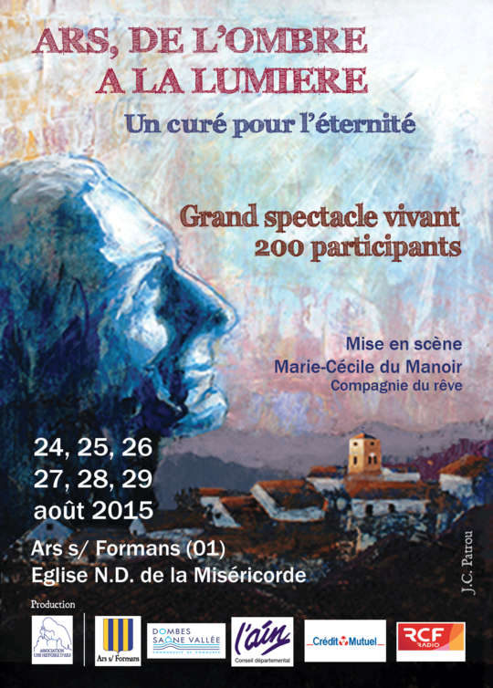 FLYER ARS déf RECTO L